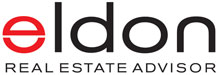 Hazelton Real Estate Logo